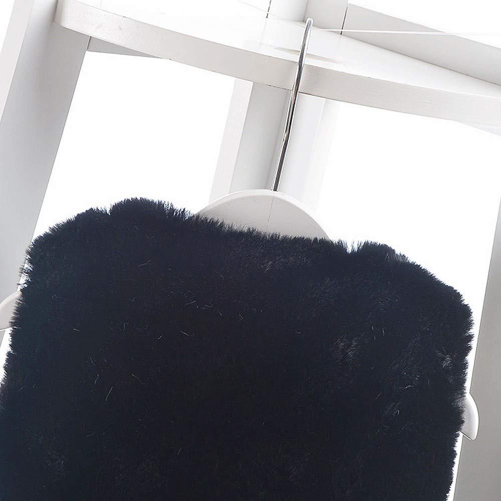 Huhu833 Kinder Weste Kleinkind Baby M/ädchen /ärmellose Mantel Einfarbig SAMT warme Weste Tops