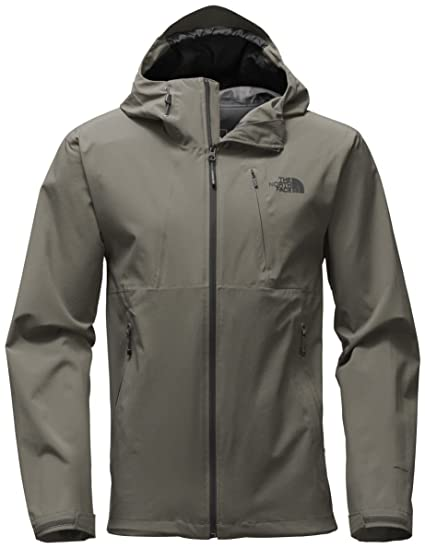 ab5ed6de1 The North Face Thermoball Triclimate Jacket - Men's