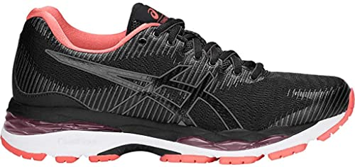 ASICS Frauen Gel Ziruss 2 Schuhe: : Schuhe