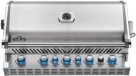 Mopar 6804 9018AA Disc Brake Caliper Guide Pin