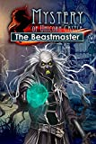 Mystery of Unicorn Castle: The Beastmaster [Download]