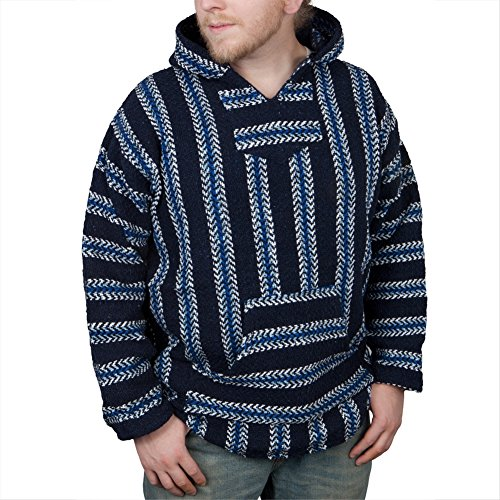 baja-joe-striped-woven-eco-friendly-hoodie