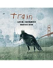 Save Me, (Golden Gate Ed) San Franci Sco