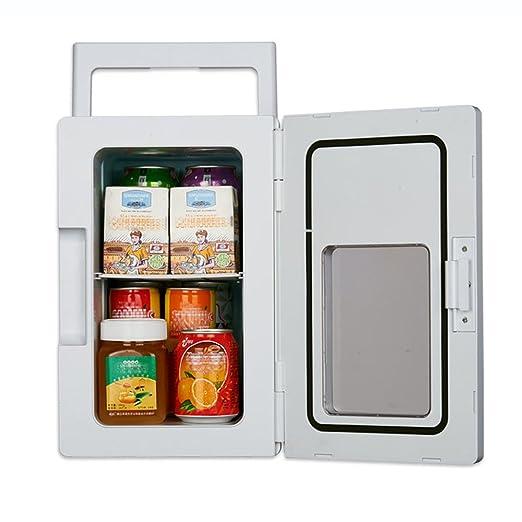 Caja refrigerada de insulina XXGI Caja De Enfriamiento Portátil ...