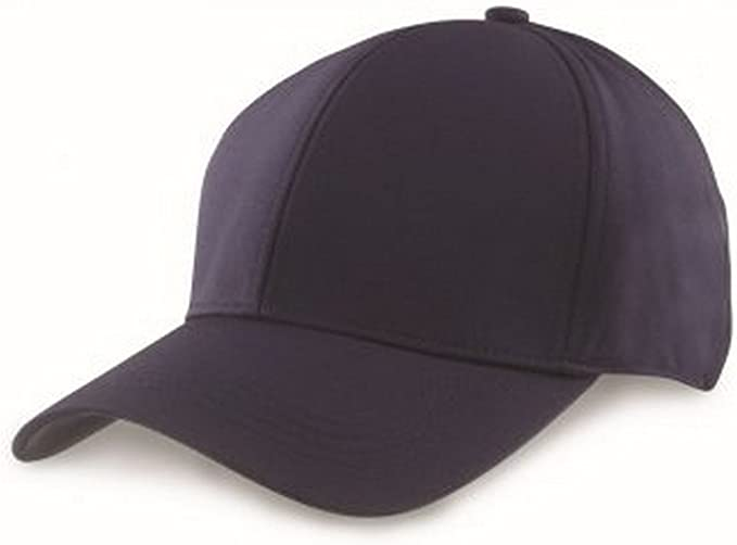 Result Headwear - Gorra Softshell Modelo Tech Performance unisex ...