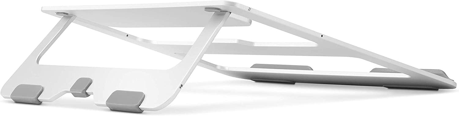 Lenovo Portable Aluminum Laptop Stand (GXF0X02618)