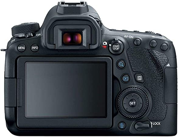 Canon 8035B009 product image 8