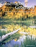 img - for Conservation Geography book / textbook / text book