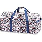 Dakine EQ 74L Duffel Bag (Lizzy)