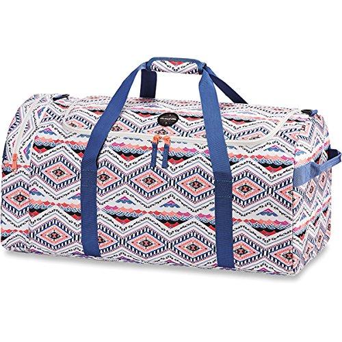 Dakine EQ 74L Duffel Bag (Lizzy, One Size) from Dakine