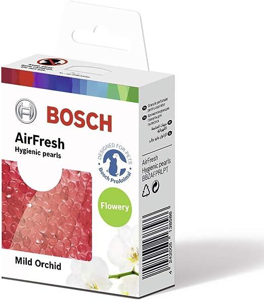Bosch BBZAFPRLPT AirFresh Mild Orchid (Flowery ProAnimal ...
