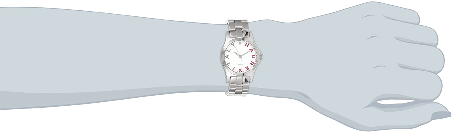 Haurex Buy City Italy Mini 7a505dps Accented Women's Diamond 54qR3LAjc