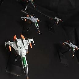 戦闘機 シルエット アイコンコレクション
