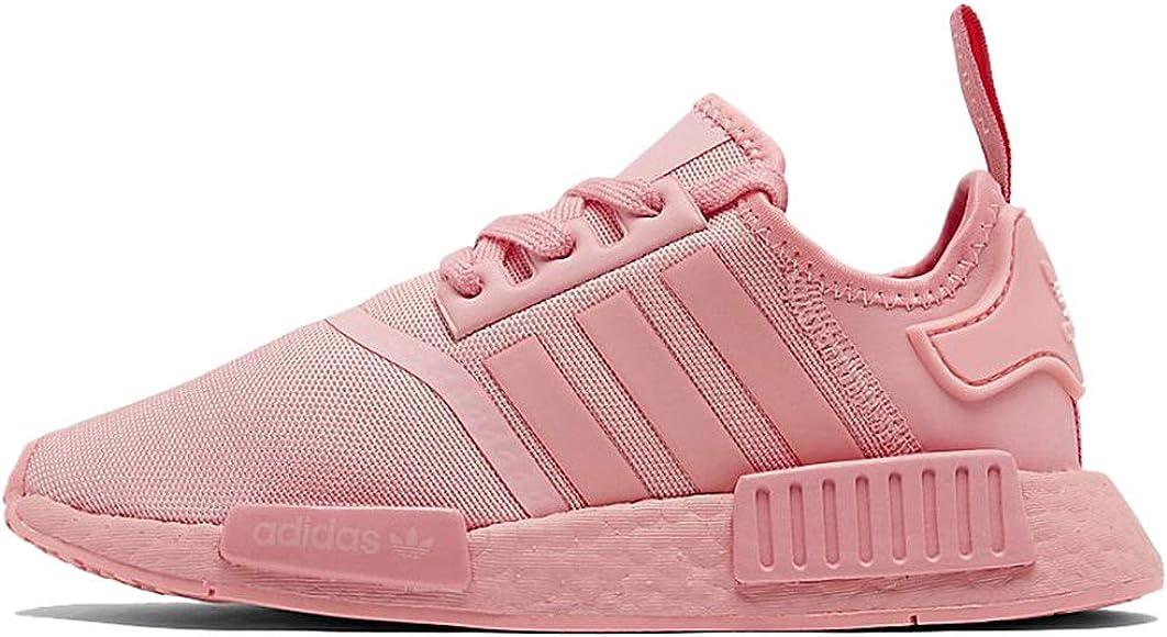 kids unisex originals nmd_r1 shoes