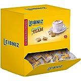 Leibniz Cream Team Mix 145 Stk, 1er Pack (1 x 600 g)