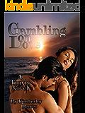 GAMBLING ON LOVE (Travis Series Book 1)