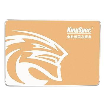 P3-128 de calidad directa de la fábrica 2.5 SSD de 120 GB de ...