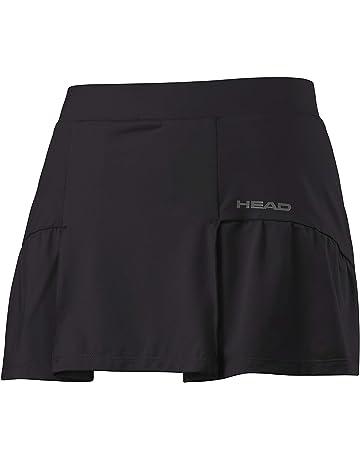 Head - Falda para Mujer