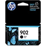 HP 902 Black Original Ink Cartridge (T6L98AN)