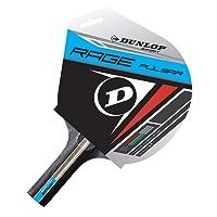 Dunlop Bt Rage Pulsar - Pala de ping pong