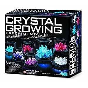 Toysmith Crystal Growing Kits - 61vKx0rfFCL - 4M Toysmith Crystal Growing Kits