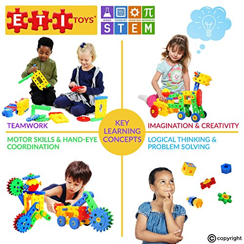 Buy learning toys for toddlers 2016