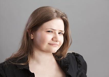 Jessica Schlenker
