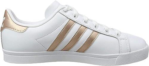 adidas Coast Star, Zapatillas para Mujer