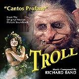 Troll Album Download