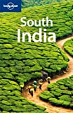 South India, Lonely Planet Staff and Sarina Singh, 1741791553