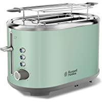 Russell Hobbs Bubble Soft Green