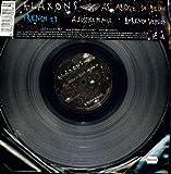 As Above So Below [Vinyl]