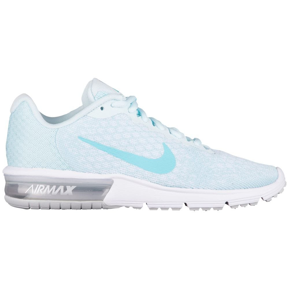premium selection 20146 7d9c9 Galleon - NIKE Air Max Sequent 2 Women s Running Shoes 852465 014 (6 B(M)  US)