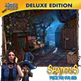 Shadows: Price for Our Sins - Deluxe Edition