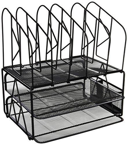 5 Shelf Table - 5