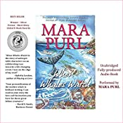 When Whales Watch: A Milford-Haven Story   Mara Purl