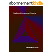 The Management Triangle (English Edition)