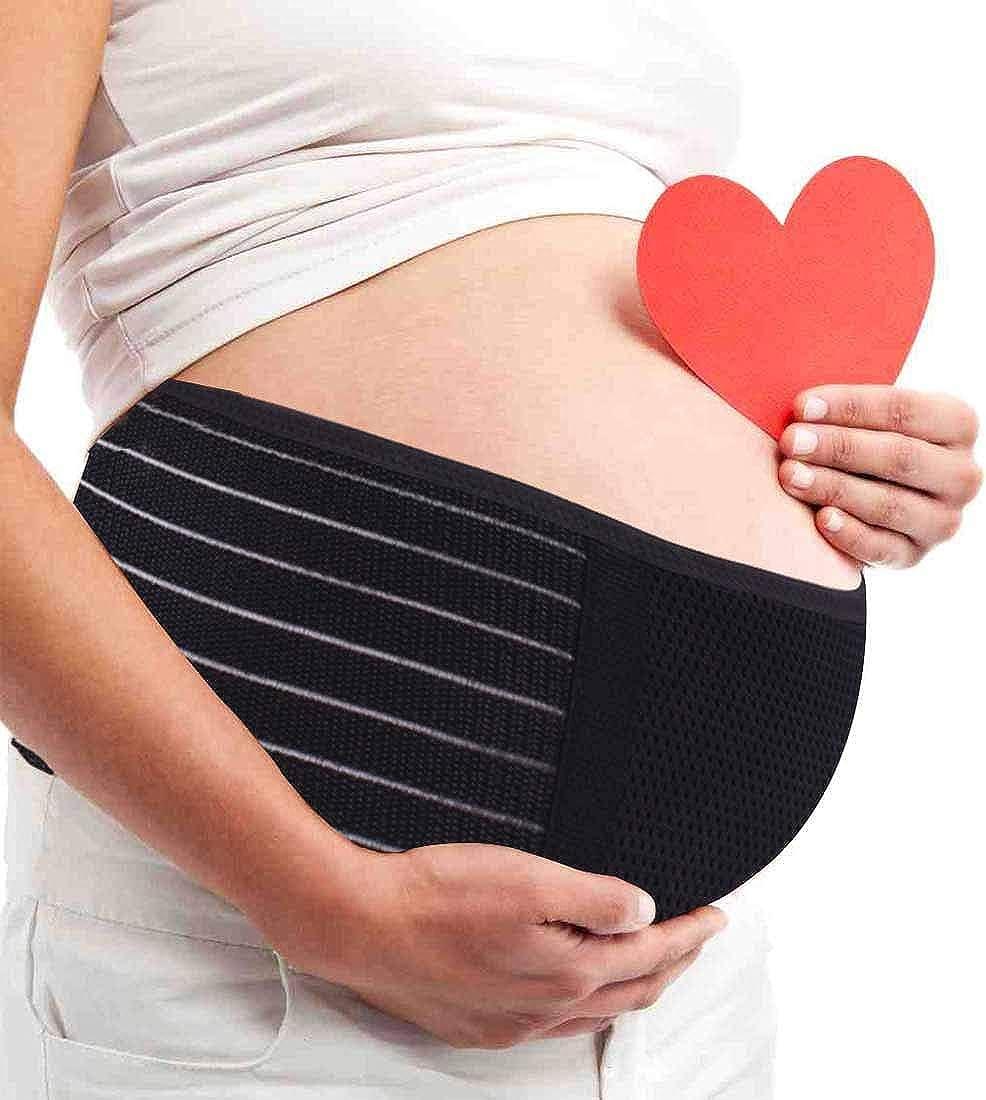 Manta electrica tripa embarazo