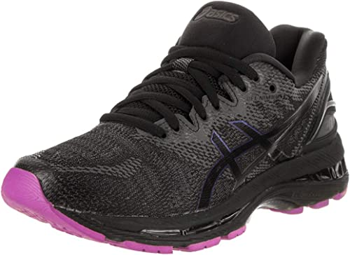 ASICS Women's Gel Nimbus 20 Lite Show Running Shoe