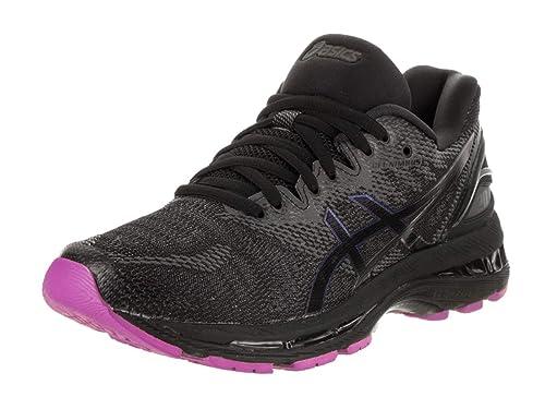 ASICS Women s Gel-Nimbus 20 Lite-Show Running Shoe  Amazon.com.au ... 0da300c7ce5bf