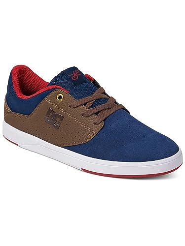 Shoes pour S Plaza Skate Chaussures hommes TC lemos DC Tiago 4qCg6gx