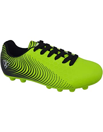 official photos 2a27d 696f6 Vizari Stealth FG Soccer-Shoes