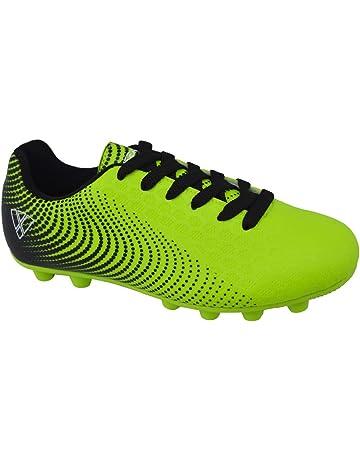 Vizari Stealth FG Soccer-Shoes c9d5a19e9