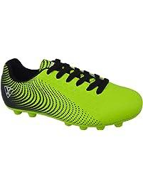 Vizari Stealth FG Soccer-Shoes c85416a5dde43
