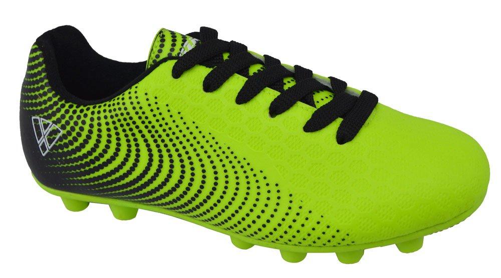 be30b7154 Vizari Stealth FG Soccer-Shoes | Brusa.pro