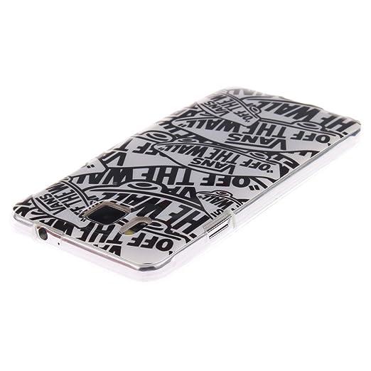 Amazon.com: S6 Edge Plus Case,Samsung Galaxy S6 Edge Plus ...