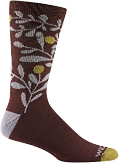 product image for Wigwam Aria F3152 Sock