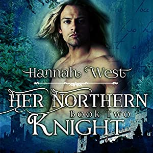 Her Northern Knight Audiobook