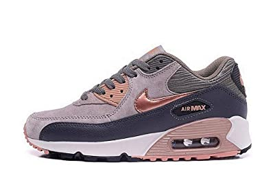 AIR womens 201718USA 8UK 90 colours New MAX Nike roQdWeBCx