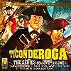 TICONDEROGA - The Series, Season 2, Vol. 1